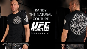 affliction-randy-couture